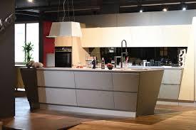 fabricant meuble de cuisine italien découvrez votre cuisine de rêve chez saneo by bringhen sa lonay