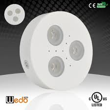 low voltage cabinet lighting low voltage dimmable 3w led under cabinet light for display cabinet