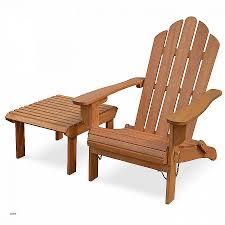 chaises castorama chaise blooma awesome chaise de jardin castorama simple chaises