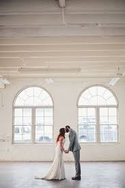 wedding rentals portland 33 best one of cw s own s wedding images on