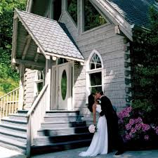 cheap places to a wedding packages marvelous gatlinburg wedding packages patch36