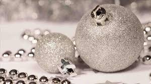 silver ornaments cheminee website