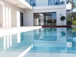 chambre hote andernos villa st barth spa chambre d hôtes à andernos les bains