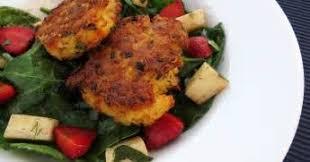 cuisine des cinq sens attrayant cuisine des cinq sens 2 les 5 sens 2 quoi de neuf