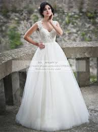plus size wedding dresses discount 2016 a line sweetheart beaded