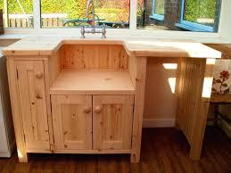 freestanding kitchen furniture free standing kitchen sink unit spiritofsalford info
