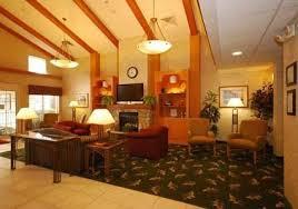 Comfort Suites Downtown Chicago Comfort Suites Downtown Hotelroomsearch Net