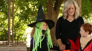 state farm halloween tips to keep your neighborhood safe