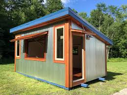 shed style house garden shed hobbitatspaces com