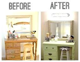 Small Makeup Desk Small Makeup Vanity Smart Phones
