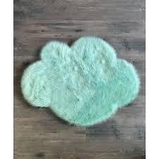 Mint Green Area Rug Mint Green Area Rug Wayfair