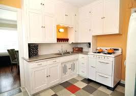 small kitchen cabinets design ideas small kitchen design ideas budget myfavoriteheadache