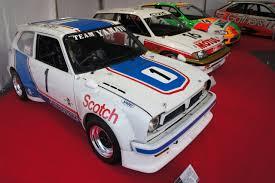 honda custom car file honda civic touring cars 2012 wtcc race of japan jpg