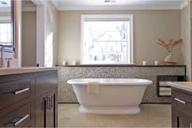 Master Bath Plans Master Bathroom Plans Houseplans Com
