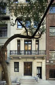 home design show in nyc 712 best dream house images on pinterest beautiful homes dream