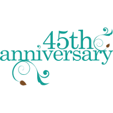 45 wedding anniversary 60460 1 png