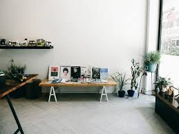 Home Design Furniture Pantip 56 Best Tiong Bahru Images On Pinterest Singapore Asia And