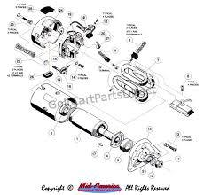 yamaha starter generator wiring diagram u2013 the wiring diagram
