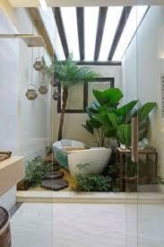Zen Spaces Zen Garden For Small Spaces Google Search Zen Garden