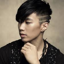 30 best korean hairstyles for men k pop trend 2018