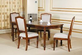 Dining Table 4 Chairs Set Dining Room Chairs Set Of 4 Clearance Tags Dining Room Chairs