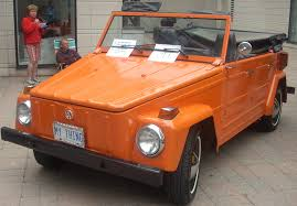 volkswagen thing file volkswagen thing byward auto classic jpg wikimedia commons