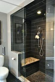 small master bathroom ideas pictures pictures of small master bathrooms 4ingo com