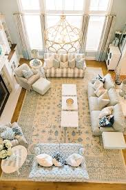 25 best family room furniture ideas on pinterest furniture