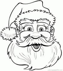 coloring mesmerizing christmass drawings christmas reindeer