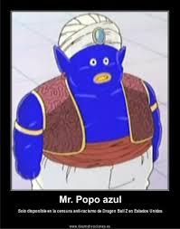 Popo Meme - mr popo azul meme by niko jalea memedroid
