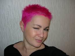prix d un balayage sur cheveux mi long blonde mon blog de fille