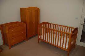 Mamas And Papas Crib Bedding Mamas And Papas Nursery Bedding Thenurseries
