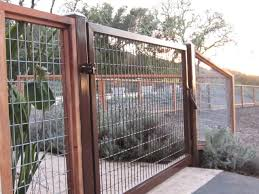 How To Build A Pig Barn Best 25 Wire Fence Ideas On Pinterest Fence Ideas Hog Wire
