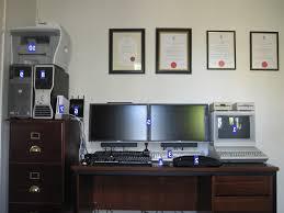 Design Your Home Office by Home Design 85 Inspiring Office Computer Desks