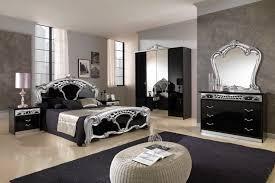 beautiful bedrooms design for pleasing beautiful bedroom decor