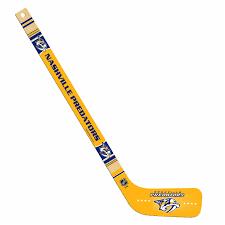 nhl hockey clipart 32