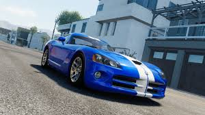 Dodge Viper Acr Specs - 2010 dodge viper srt 10 coupe the crew wiki fandom powered by
