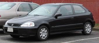 2000 honda civic hatchback sale mj auto sales cars for sale