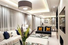 reviews on home design and decor shopping home design decor shopping app reviews decorating ideas small