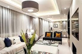 home design and decor shopping contextlogic home design decor shopping by contextlogic inc and decorating of