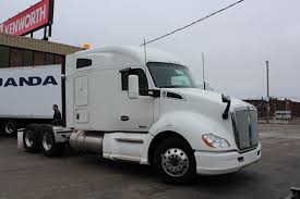 kenworth toronto kenworth truck centres of ontario new trucks 2016 kenworth