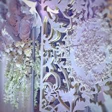 wedding backdrop design philippines 33 best centerpieces bouquet backdrop presidential table images