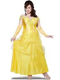 women u0027s curvy steampunk lady costume curvy renaissance costumes