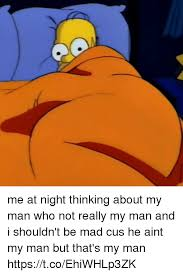 Cus Memes - 25 best memes about thats my man thats my man memes