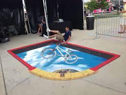 lexus newport to ensenada yacht race 3d street painting chiang mai u2013 thailand