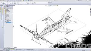solidworks how to insert a image youtube
