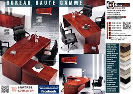 bureau qualité n 1 en mobilier bureau rabat casablanca deco inovation meuble rabat