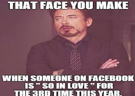 Make A Facebook Meme - 29 that face you make when memes that should be a universal dictionary