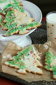 195 best tree cookies images on pinterest decorated cookies
