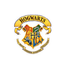 Hogwarts by Which Hogwarts House Would You Be Sorted Into Playbuzz